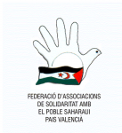 Federacio Pais Valencia-b4fab-fc3a2