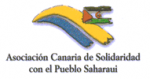 canarias acsps-be5fc-55441