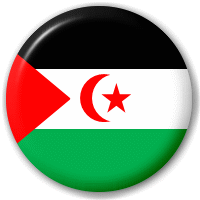 western-sahara-flag-button-pin-badge-6576-p