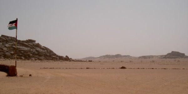 Frontera_del_sahara_Polisario_-_ocupado