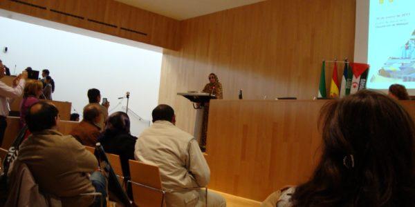 asamblea-fandas-2011 (1)