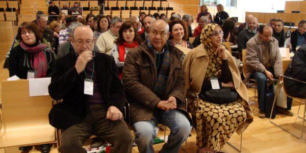 asamblea-fandas-2011 (2)