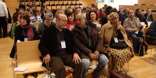 asamblea-fandas-2011 (3)