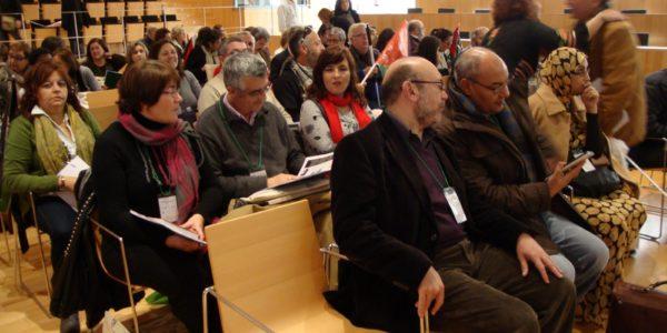 asamblea-fandas-2011 (4)