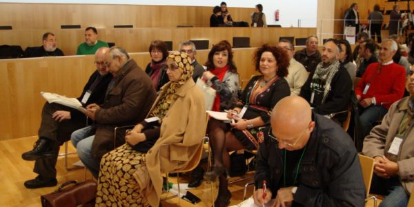 asamblea-fandas-2011 (5)