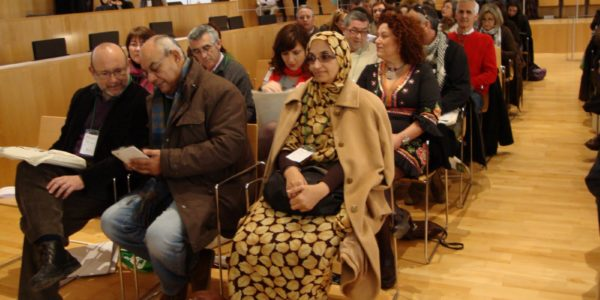 asamblea-fandas-2011 (6)