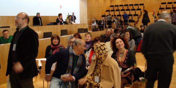 asamblea-fandas-2011 (7)
