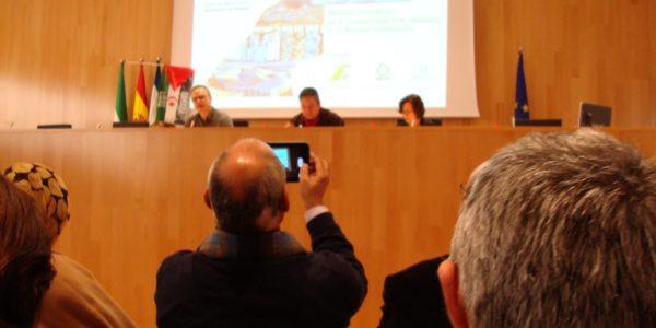 asamblea-fandas-2011 (8)