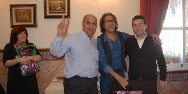 asamblea-fandas-2012 (10)
