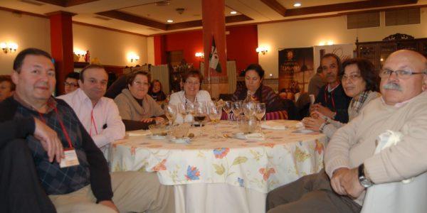 asamblea-fandas-2012 (11)