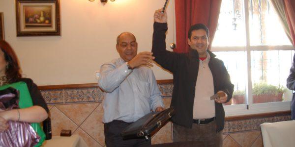asamblea-fandas-2012 (12)