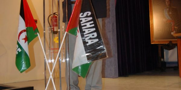 asamblea-fandas-2012 (6)