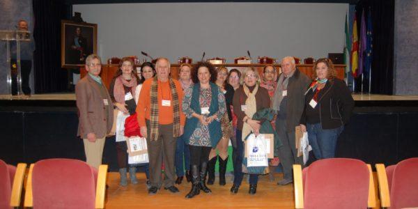asamblea-fandas-2012 (7)