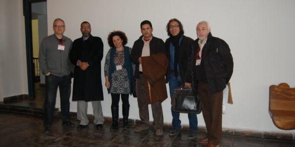 asamblea-fandas-2012 (8)