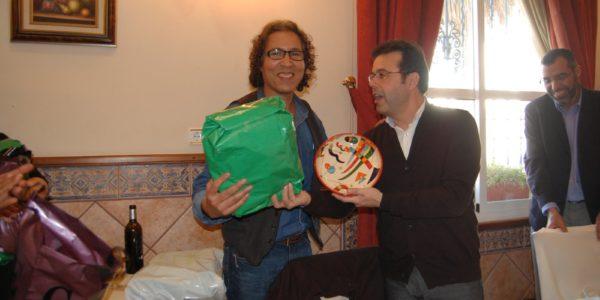 asamblea-fandas-2012 (9)