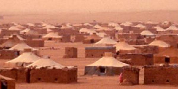 campamentos1