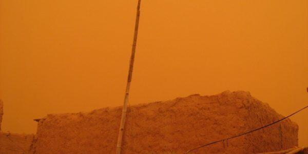 tormenta-de-arena (1)