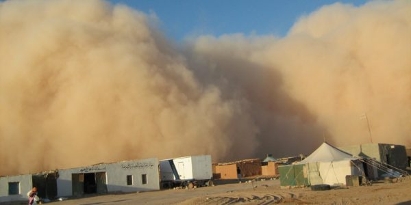 tormenta-de-arena (10)