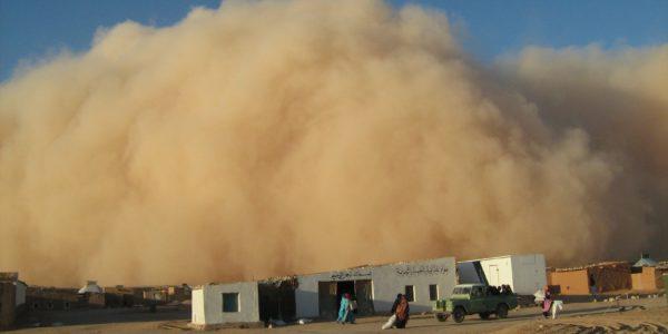 tormenta-de-arena (11)