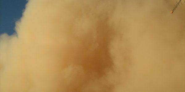 tormenta-de-arena (16)