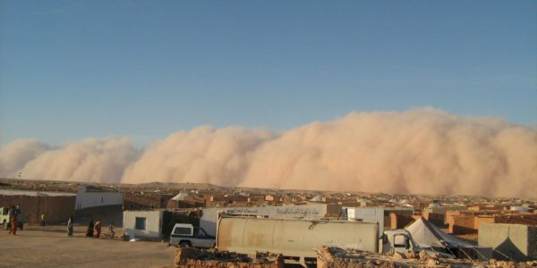 tormenta-de-arena (2)